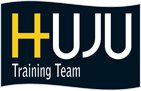 https://hujuremontit.fi/wp-content/uploads/2017/11/huju-training-team-logo-141x91.png
